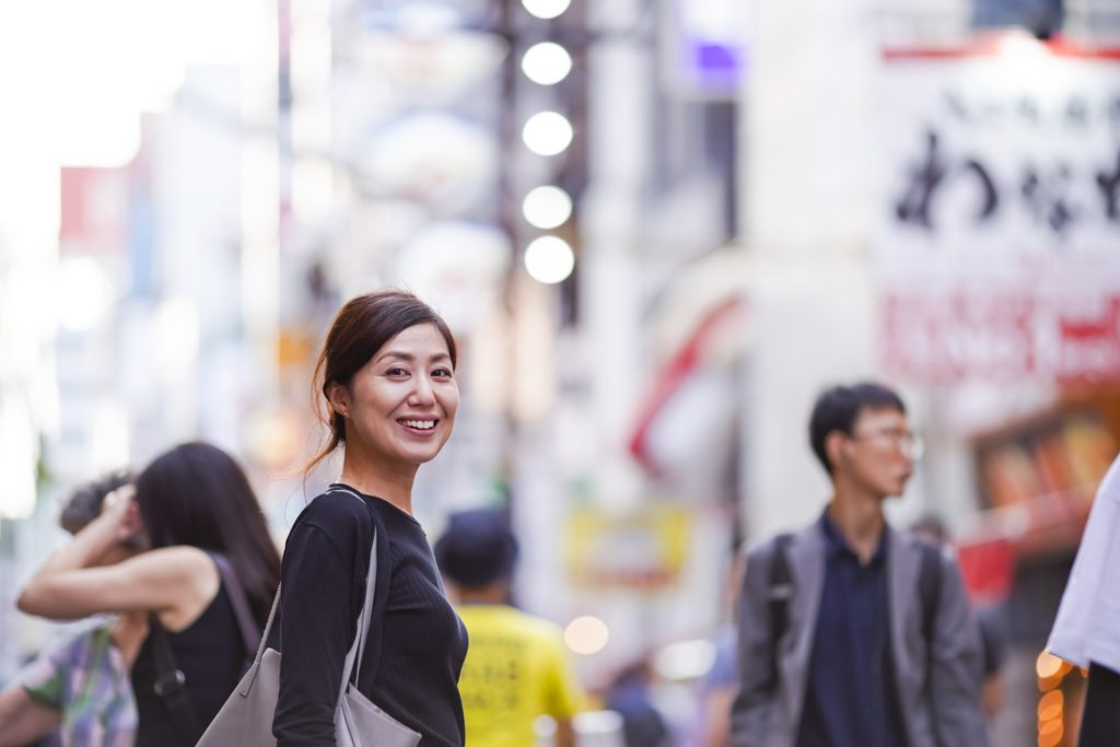 【大阪編】デートスポットが無料でよく紹介されてるのはここ